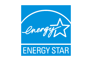Approved Energy Star Dealer