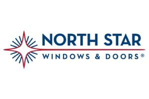Official Dealer of North Star Products